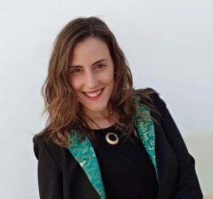 Irene Muñoz Yague